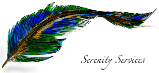 Simply Serenity Services